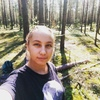 Валерия, 23, г.Санкт-Петербург