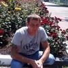 Алексей, 30, г.Губкин