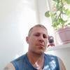 Роман, 41, г.Анапа