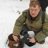 дмитрий, 53, г.Мурманск