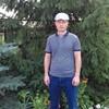 Андрей, 39, г.Ясный