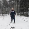 Роберт, 37, г.Новороссийск