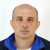 Андрей, 30, г.Курск