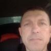 Виктор Заславский, 42, г.Волжский (Волгоградская обл.)