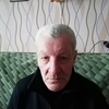 Евгений, 69, г.Асбест