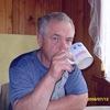 Валерий, 70, г.Петрозаводск