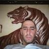 Антон, 32, г.Ванино