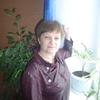 ирина, 61, г.Рославль