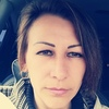 Мария, 48, г.Сосновый Бор