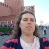 Марина, 35, г.Москва