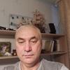 Виктор, 52, г.Великие Луки