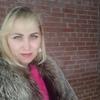 Татьяна, 37, г.Бугульма