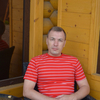 виктор, 35, г.Барнаул