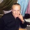 Александр, 48, г.Каменск-Шахтинский