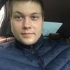 Дима, 21, г.Новочеркасск
