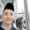 Виктор, 32, г.Прокопьевск