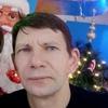 Павел, 48, г.Асбест