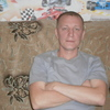 дмитрий, 42, г.Салават