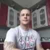 Антон, 30, г.Асбест
