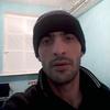 Амир, 33, г.Нальчик