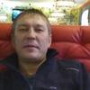Евгений, 39, г.Ессентуки