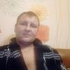 евгкний, 31, г.Барабинск