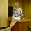 Ольга, 50, г.Москва