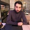 Араик, 28, г.Реутов