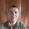 Павел, 30, г.Дальнереченск