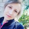 Natali, 31, г.Санкт-Петербург