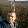 Евгений, 36, г.Буй