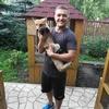 Егор, 22, г.Старый Оскол