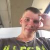 Oleg, 23, г.Одинцово