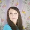 Анна Осипова, 22, г.Горно-Алтайск