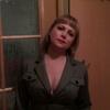 Татьяна, 42, г.Благовещенск
