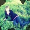 Татьяна, 30, г.Чита