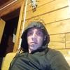 Руслан, 30, г.Горно-Алтайск