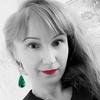 Татьяна, 32, г.Йошкар-Ола