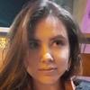 Валерия, 29, г.Новороссийск