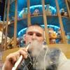 Владимир, 22, г.Воскресенск