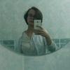 Мария, 19, г.Тамбов