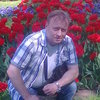 Сергий, 42, г.Егорьевск
