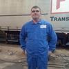 Сергей, 49, г.Березовский