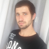 Никита, 30, г.Колпино
