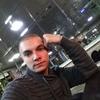 Александр, 21, г.Владивосток