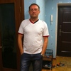 Дмитрий, 40, г.Березники