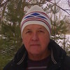 Валерий, 30, г.Москва