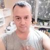 Дима, 40, г.Костомукша