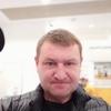 Руслан, 44, г.Нягань
