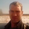 Viktor, 36, г.Тайшет
